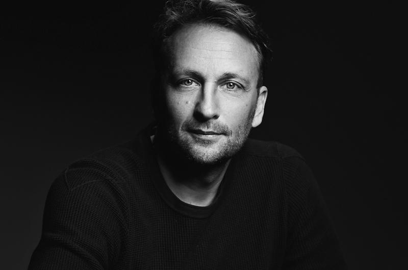 Helge_Kirchberger